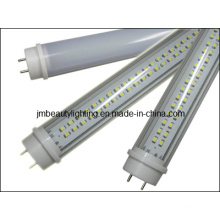 Tube de T8 LED de lumière de tube d'Epistar SMD2835 LED